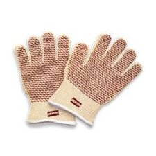 Large Grip-N® Hot Mill Steamproof Glove With Knitwrist