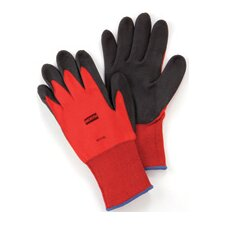 NorthFlex™ Foamed PVC Palm-Coated General Purpose Work Gloves