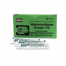 Ounce 0.01 Hydrocortisone