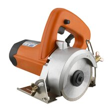 110 V Single Phase Hand Held Ceramic Tile Saw