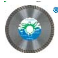 Diamond Blade for Soft Materials