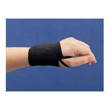 Support With Thumb Loop, Ambidextrous