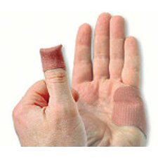 Lastoband™ Fabric Bandages - fingertip bandages