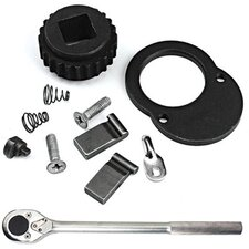 Ratchet Repair Kits - kit rep for ratchet 5649