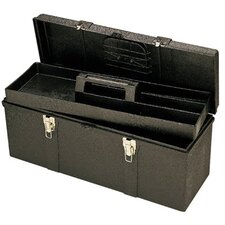Structural Foam Tool Boxes - structural foam box 26