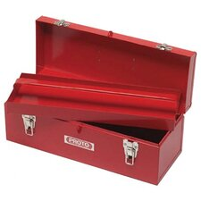General Purpose Tool Boxes