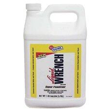 Liquid Wrench® Super-Penetrants - liquid wrench (Set of 4)