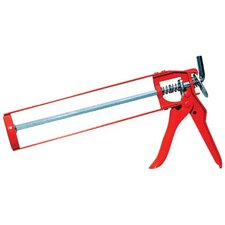 Caulking Guns - skeleton caulking gun