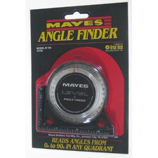 Magnetic Angle Finder 10155