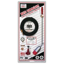 <strong>Red Dragon</strong> Red Dragon Roofing Torch Kits - roofing torch kit