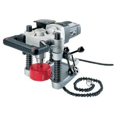 Hole Cutting Tools - hc450 hole cutter 110v