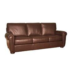 Domain Sofa
