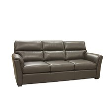 Etna Sofa