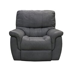 Honolulu Power Chair Glider Recliner