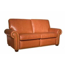 Aurora Reclining Loveseat