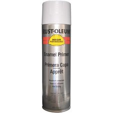 Rust-Oleum - High Performance V2100 System Industrial Enamel Primers 838 Gray Primer: 647-V2182838 - 838 gray primer