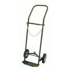 Medical Series Carts - sf 250-0 cart