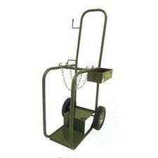 Industrial Series Carts - sf 600-10 cart