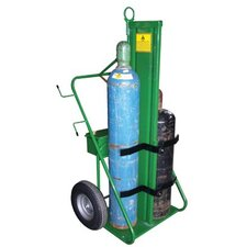 550 Series Carts - sf 552-16fw cart