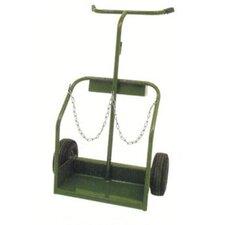 900 Series Carts - sf 951-10 cart