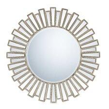 Mirror, Mirror Mirror