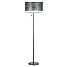 Utopia Floor Lamp
