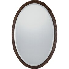 <strong>Quoizel</strong> Duffield Mirror