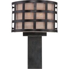 Marisol 1 Light Wall Sconce