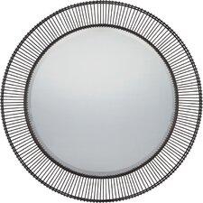 Fanning Mirror