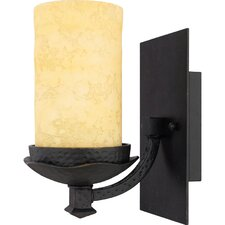 La Parra 1 Light Wall Sconce