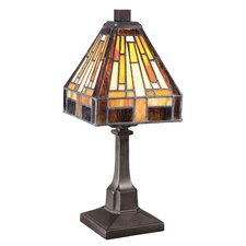 Stephen 1 Light Table Lamp