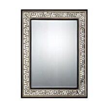 Quoizel Mirror Wall Mirror