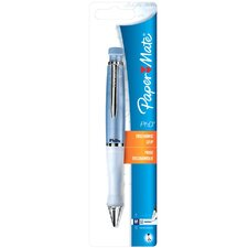 Ballpoint Retractable Pen (Set of 6)