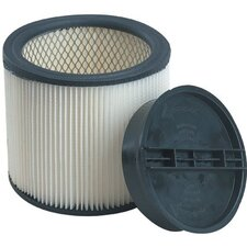 Industrial Strength Filters