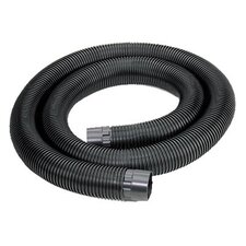 "2-1/2"" Polypropylene Accessories and Hoses"