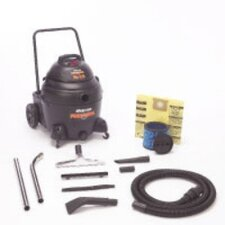 Shopvac Professional 16 Gallon