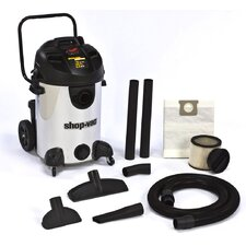 16 Gallon 6.5 HP Shop-Vac® Ultra Pro Wet / Dry Vacuum