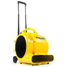 Shop Vac® Air Mover™  103-01-00
