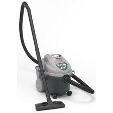 4 Gallon 4.5 HP All Around Plus® Wet / Dry Vacuum