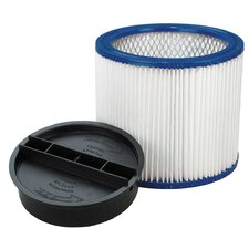 HEPA Cleanstream® Filter  903-40