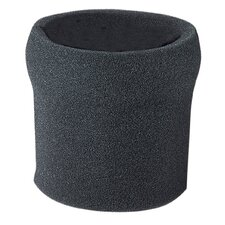 Foam Filter Sleeve