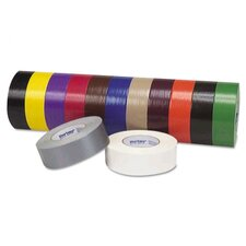 Light Industrial Grade Duct Tape