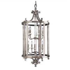 Thomasville Roxbury 10 Light Foyer Pendant