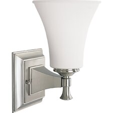 Fairfield Wall Sconce