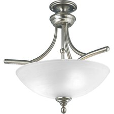 Glendale Semi Flush Mount