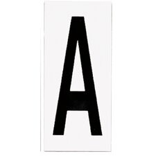 Address Light Letters (Set of 10)