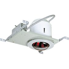 Trimlite Incandescent Recessed Light Housing