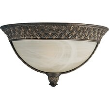 Incandescent Sconce Lamp