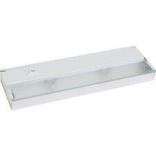 "Hide-a-Lite 12"" Xenon Under Cabinet Bar Light"