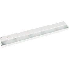 "Hide-a-Lite 24"" Xenon Under Cabinet Bar Light"